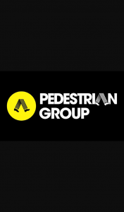 Pedestrian TV – Win a $500 Uber Eats Voucher From Pedestrian