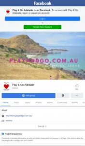 Play & Go Adelaide – Win Toilet Paper & Hand Sanitiser