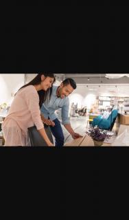 Plusrewards – Win a $500 Ikea Gift Card