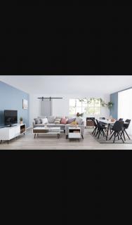 Plusrewards – Win a $5k Room Makeover Thanks to Fantastic Furniture