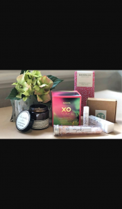 The West Australian – Win a Mother's Day Hamper (prize valued at $95)