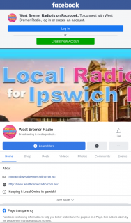 West Bremer Radio – Win this Box of Easter Eggs