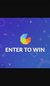 ZOTAC – Win a Minecraft for Windows 10 Game Code