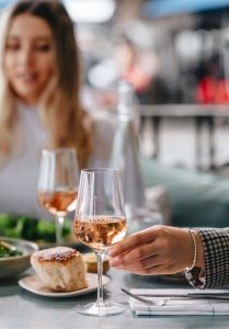 Banksii Vermouth Bar & Bistro – Win a dinner for 2 (home delivered to your door)