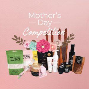 Openshopaus – Win an Openshop prize pack for Mum