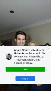 Adam Ghizzo – Win Realmark Urban