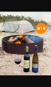 Adelady – Win a Dozen Mixed Wines From Mitchell Wines