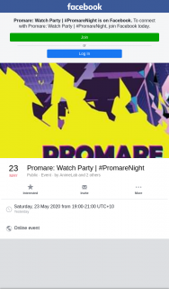 AnimeLab – Win Promare Prizes