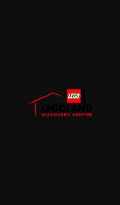 Aquarium-Legoland – Win a Melbourne Big Ticket Family Pass to Sea Life Melbourne and Legoland Discovery Centre Melbourne (prize valued at $188)