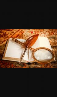 Australian Writers Centre – Win Ara Historical Novel Prize (prize valued at $30,000)