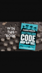 Australian Writers Centre – Win Yourself a Copy