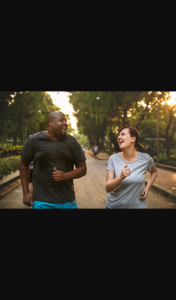 Exercise Right – Win a $500 Visa Gift Card (prize valued at $500)