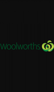 Fresh Woolworths magazine – Win a Copy of Jamie Oliver 5 Ingredient Cookbook $24.