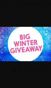 Girlfriend Magazine – Win a Kmart Target & Officeworks Voucher to Help With Your Studies (prize valued at $1,000)