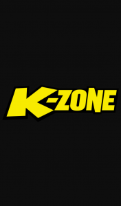 KZone – Win Something Ollie S Hi I Love Kzone Matthias W I Like K Zone a Loooot (prize valued at $536)