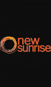 New Channel 7 – Sunrise – Win Promotion Terms and Conditions (prize valued at $211,275)