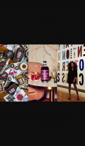 Russh magazine – Win The Ultimate Night In With Melbourne Art Fair and Chin Chin (prize valued at $69.5)