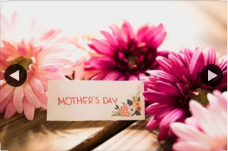 Scaravaci's IGA – Win Roast & Platter for 10 People & Few Goodies for Mum