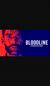 Screen Realm – Win Brutal Blumhouse Thriller Bloodline on DVD