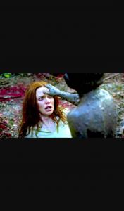 Screen Realm – Win Creepy Horror Film The Golem on DVD