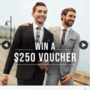 Tarocash – Win a $250 Gift Voucher to Spend In Any Tarocash Store