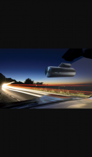 Techguide – Win a Uniden Dash View 30 Dash Cam to Celebrate The 400th Episode of The Tech Guide Podcast (prize valued at $399.95)