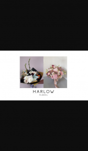 The Sunday Times – Win 1 of 2 Flower Bouquets By Harlow Floral