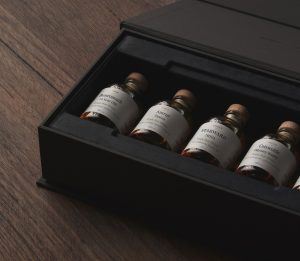 Gallantoro – Win 1 of 2 Whiskey and Gin sets