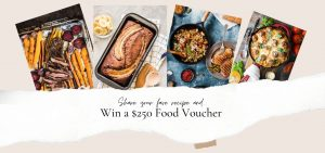 Mirvac Real Estate – Win a $250 Gift card