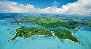 WorldTempus – Win a trip to Mauritius
