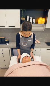 Adelady – Win a Mindful Signature Facial for You and Your Bestie at Embellish Beauty Glenelg (prize valued at $300)
