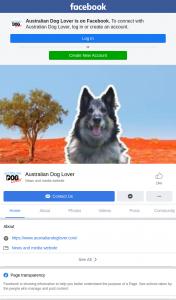 Australian Dog Lover – Win 1 of 3 Glyde™ Mobility Chews for Dogs Packs