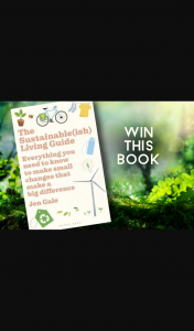 Australian Writers Centre – Win a Copy of The Book