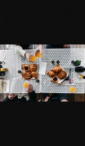 Beat Mag – Win a Mimosa Brunch for Four at Rob Dolan Winery Worth $200 (prize valued at $200)
