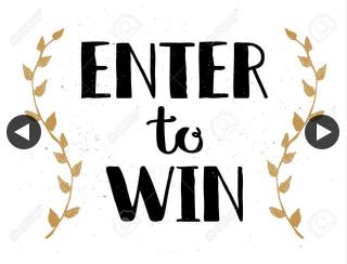 Biggin & Scott Knox – Win $50 Kmart Voucher