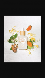 Bondi Beauty – Win $230 Worth of Natural Beauty Products From The Organic Skin Co With Bondi Bondi Beauty Have Collaborated With The Incredible Natural Beauty Company The Organic Skin Co (prize valued at $228)