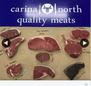 Carina North Quality Meats – Win a $150 Voucher and Reconnect With Your Loved Ones With The Ultimate Bbq Experience