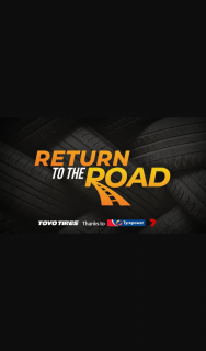 Channel 7 News Perth – Win New Tyres and $500 From Tyrepower (prize valued at $17,500)