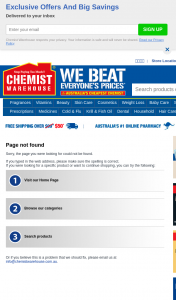 Chemist Warehouse – Skin Hydrate – Win $10000 Or 1 of 28 Sukin Product Sets Valued at $250