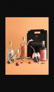 Female – Win a Adelaide Hills The 78˚ Gin Triple Pack Valued at $250 Including (prize valued at $250)