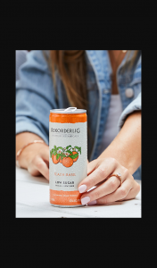 Female – Win this Rekorderlig Pack (prize valued at $90)
