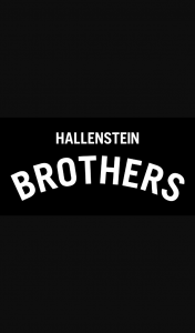 Hallenstein Brothers – Win a Trip Around Nz Worth $5000 From Hallenstein Brothers