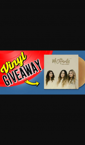 JB HiFi – Win a Copy of Mayhem to Madness By The Mcclymonts