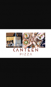 PerthNow – Win a Double Pass to The Coomer Truffles X Canteen Pizza Event on June 22.