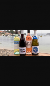 Romance – Harlequin Books – Win a Pack of 6 Books and a Case of 12 Wines From Naked Wines (prize valued at $403)