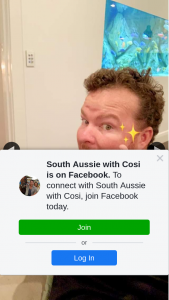 South Aussie With Cosi – Win Five Free South Aussie With Cosi Stubby Holders