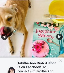 Tabitha Ann Bird Author – Win I'm So Excited to Support a Fellow Publishing House Sister Too