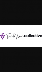 The Wine Collective – Win Wine for a Year Alcohol Purchase (prize valued at $4,200)