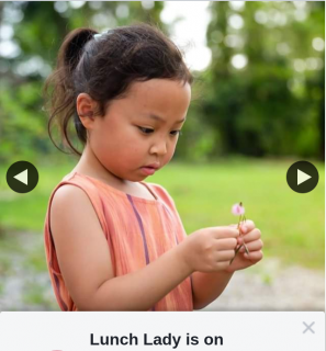 Win One of Three Little Islanders Gift Online Vouchers Valued at $120 Aud (website Is In Hkd). (prize valued at $120)