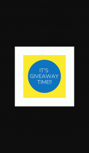 Win $100 Westfield Gift Voucher